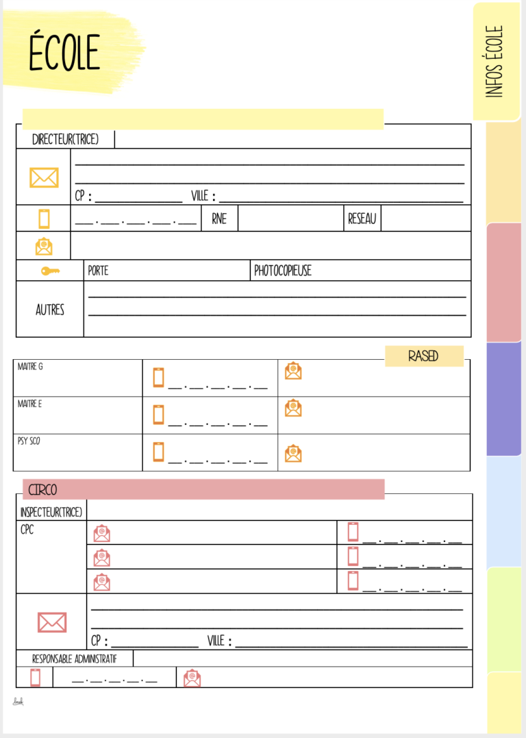 Capture d'écran 2020-04-04 à 19.45.03